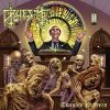 Gruesome – Twisted Prayers