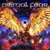Primal Fear – Apocalypse