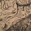 Blackdeath – Chronicles of Hellish Circles II