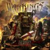Warkings – Reborn