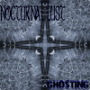 Nocturnal Lust -Ghosting