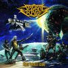 Sacral Rage – Beyond Celestial Echoes