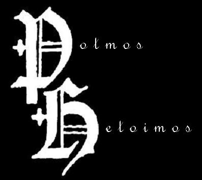 Potmos Hetoimos Logo
