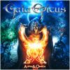 Gaia Epicus – Alpha & Omega