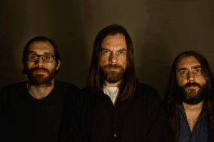 11Paranoias Asterismal Review The Metal Observer