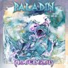 Paladin – Ascension