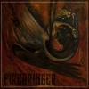 Firebringer – Firebringer