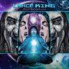 Lance King – ReProgram