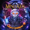 Mind Key – Mk III – Aliens in Wonderland Review