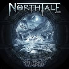 TMO Albums Of The Month - August 2019 - The Metal