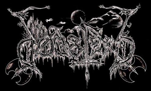 Dødsferd