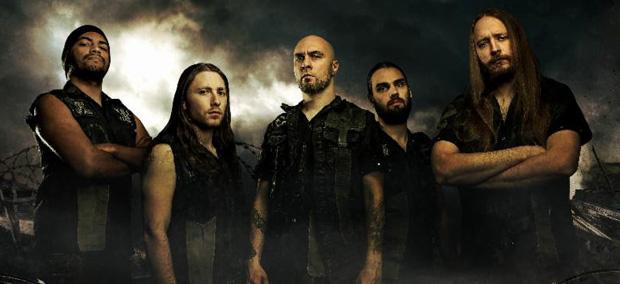 http://www.metal-observer.com/wordpress/wp-content/uploads/2014/04/Aborted-band-2014.jpg